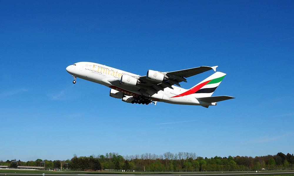 17_UAE60_DXB_A388_2.jpg.e1f214dd1faef6b111dc7112cb70c635.jpg
