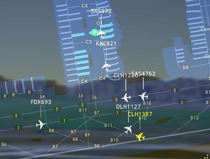 1411159397_TerminalProblem.jpg.69e1da340d31709d73ada6b89ebdadbf.jpg