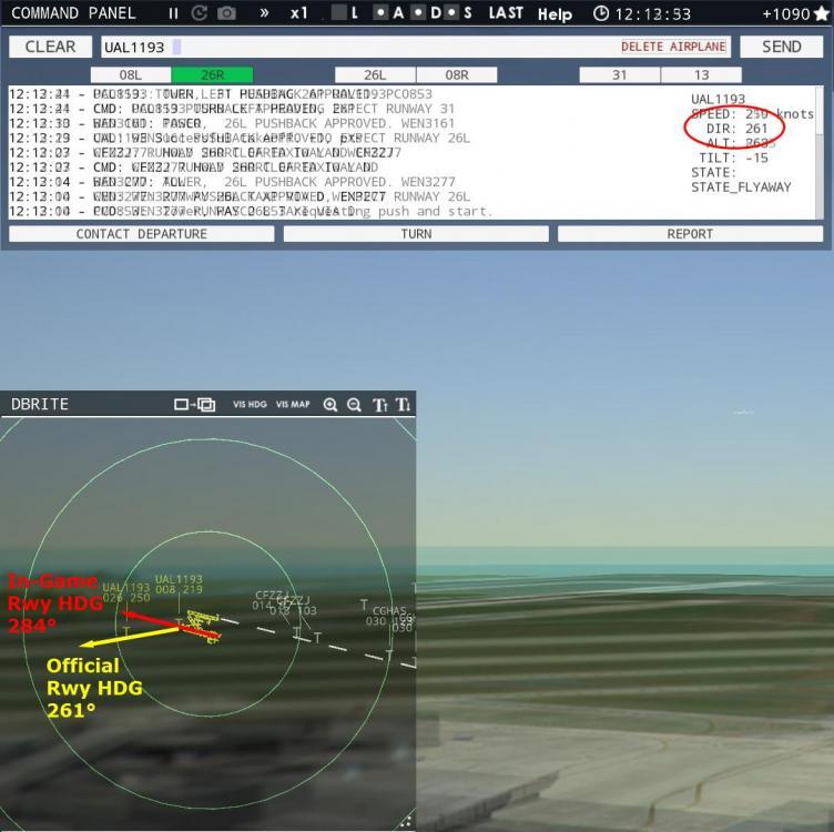 CYVR-runway-orientation.thumb.jpg.3dd9899b45f18b117db738ea867f4bd6.jpg