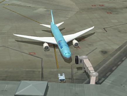 Korean-777-off-line.jpg.e6da3158579d7809c9b439d3f6f4caaa.jpg