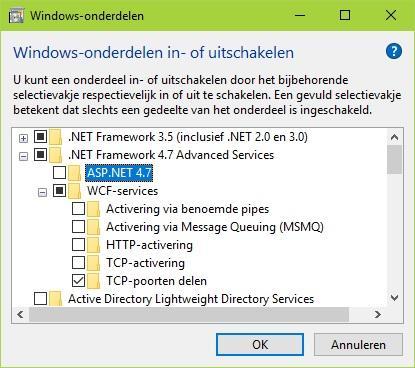 WideFS CTD P3D v4 4 - FSUIPC Support Pete Dowson Modules