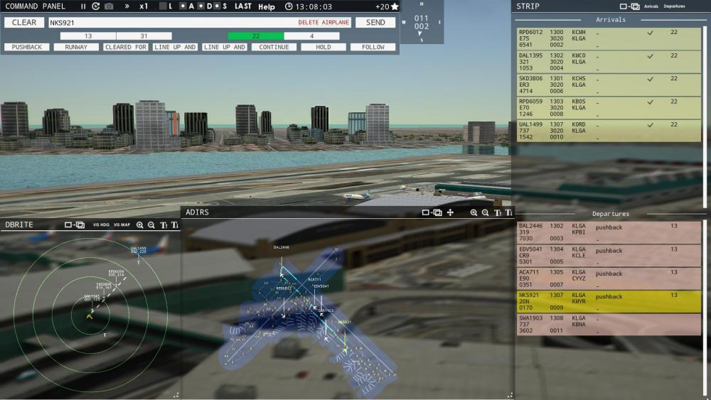 nksAircraft.thumb.jpg.7a59f3b95dab719dc054b67f960d7cd5.jpg
