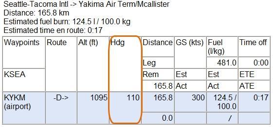 FSC_KSEA_KYKM.jpg
