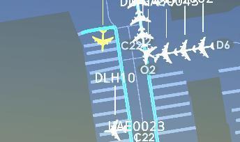 1992493397_TerminalProblem04.jpg.e62f06cc92ebcd5f1791563504fc0b84.jpg