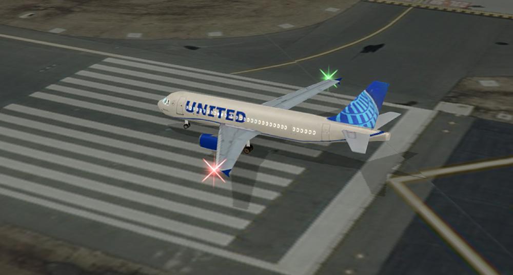 United A319.PNG