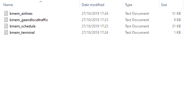 Screenshot 2019-10-28 14.04.57.png