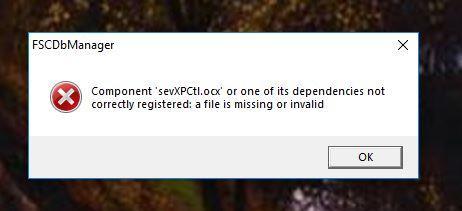 FSC missing file.JPG