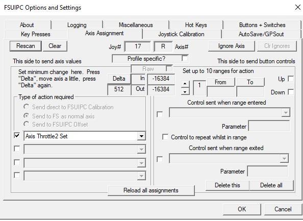 15612099_FirststepPFCassignement(enable)-FSUIPCaxixsendtoFSnocalibration.jpg.c1bfe33929c12ebc571f2cdc5625719f.jpg