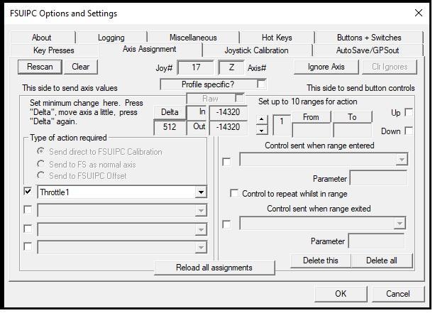 1594607194_FirststepPFCassignement(notenable)-FSUIPCaxixassignmentconfiguredsenddirect.jpg.da05ca2a64d0b8856b090234d6f32ab6.jpg