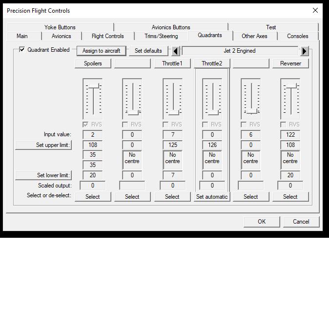 1641597932_PFCCalibrationscreen.png.b28be1ed48acf843a1085d24201fcc6a.png