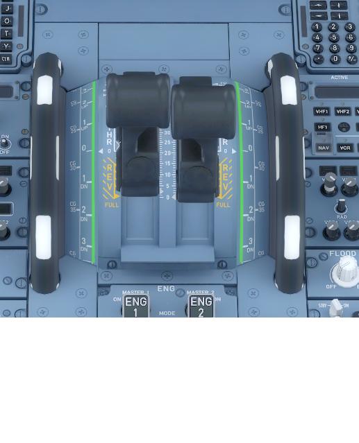 1971417301_Airbus219quadrant.png.d12474f22052d9a2696ffd1d3db12f99.png