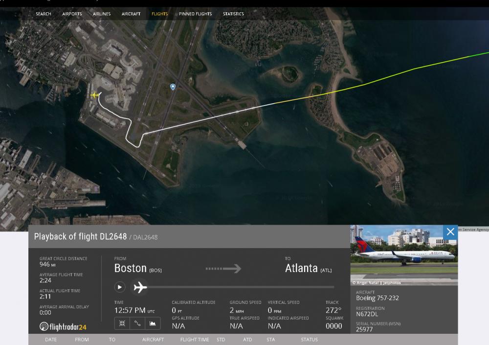 757 runway 9.PNG