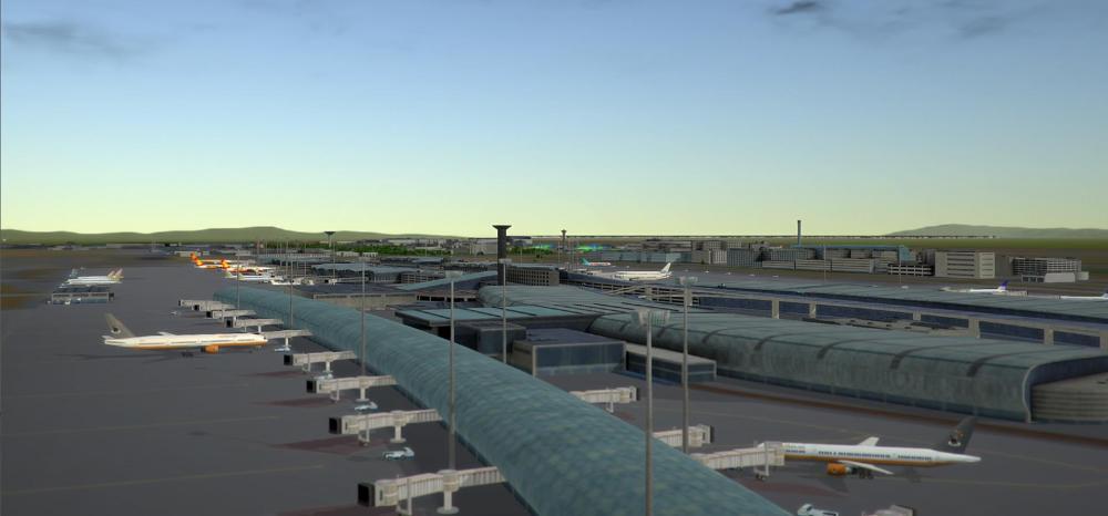 LFPG_Airport 08-27-2019.jpg