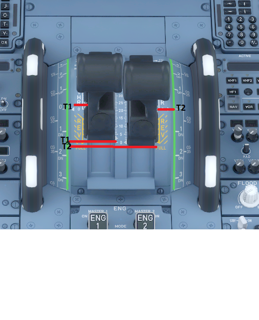 Airbus219quadran2t.png.2ad4812b802358856e816d106e92e63d.png