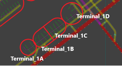 krdu_terminal1_assignments.PNG