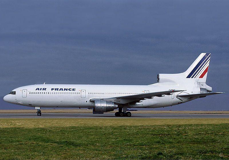 Air France L-1011 01.jpg