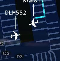 1610812904_AirportPushbackFehler3.jpg.a54c9b87db95b2d7afd901b0458b8877.jpg