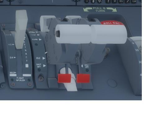 1640077964_CRJ700ThrottlewithmotorrunningandFSUIPCReverse.jpg.ca2ac55abcfda8994a690cbc3ee57b21.jpg