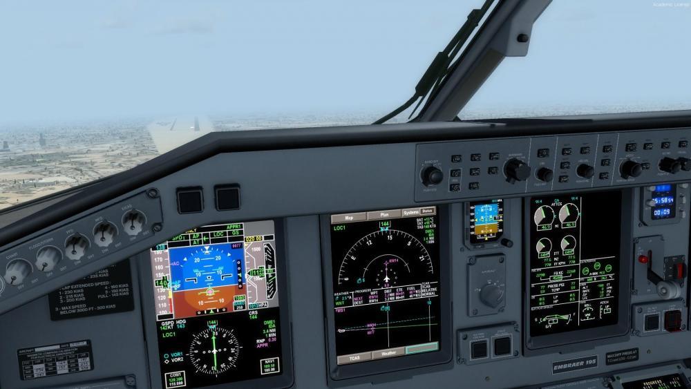 E195 v3 Approach Attitude High.jpg