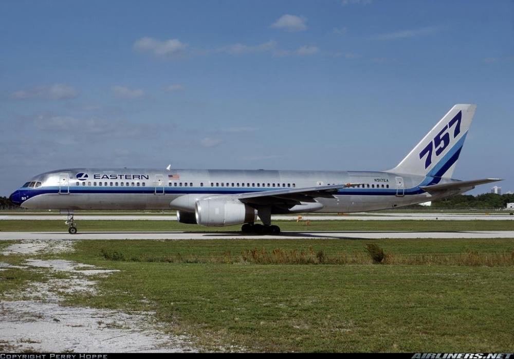 Eastern Airlines 757-200 01.jpg