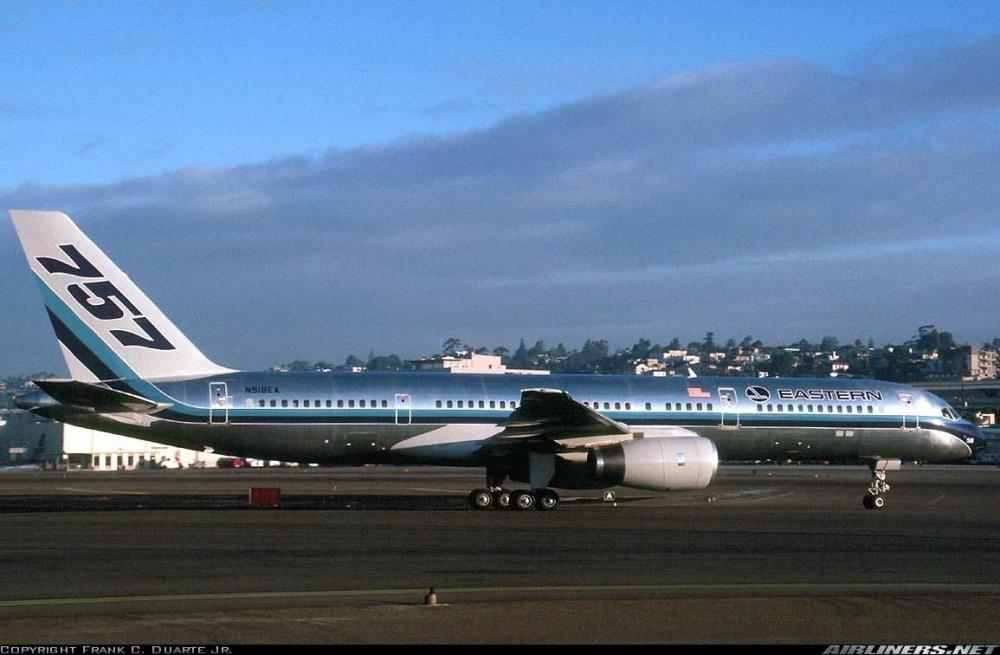 Eastern Airlines 757-200 02.jpg