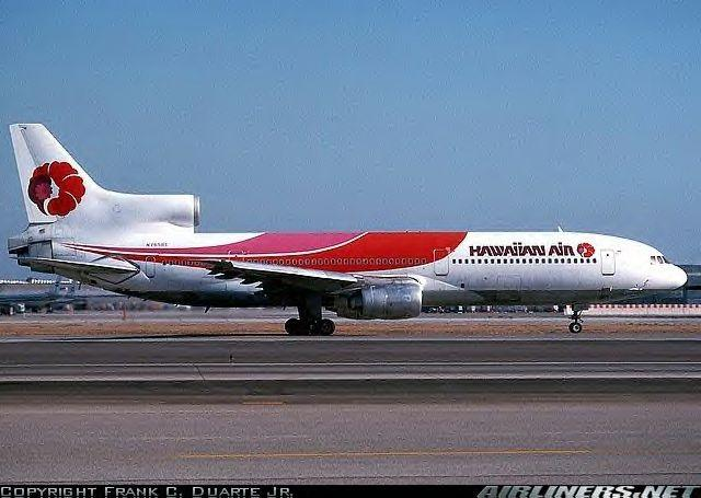 Hawaiian Airlines L-1011 02.jpg
