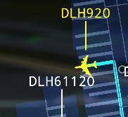 584484844_AirportPushbackFehler6.jpg.7aeacabf1d264eefaa11e246086d0407.jpg