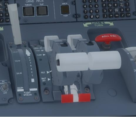 645924345_CRJ700Throttle.jpg.7600cf6fd020e97656cd6dd876f52031.jpg