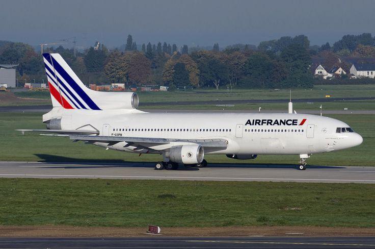 Air France L-1011 02.jpg