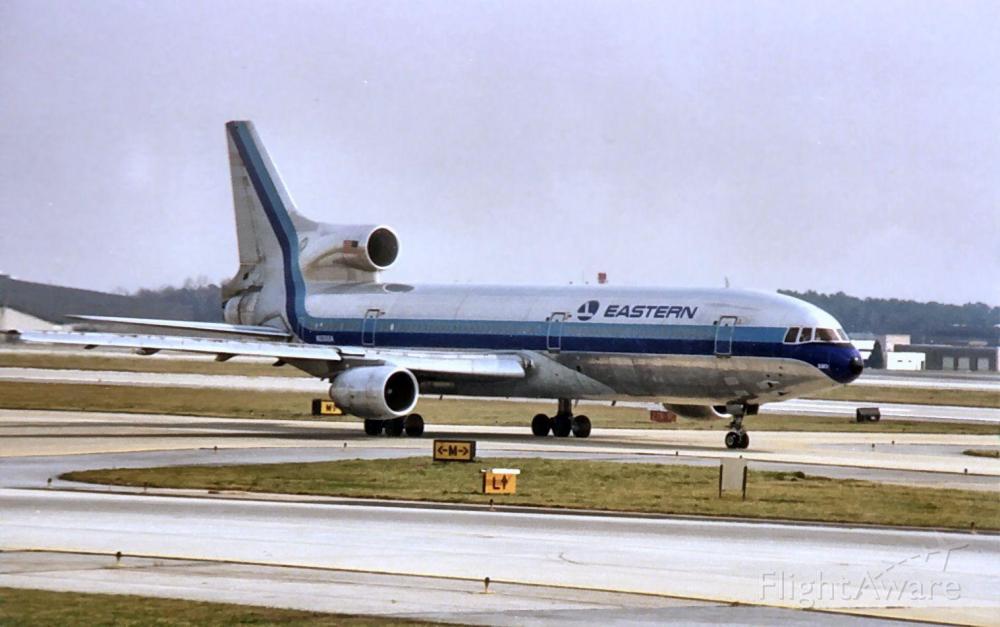 Eastern Airlines Tristar Lockheed L1011 02.jpg