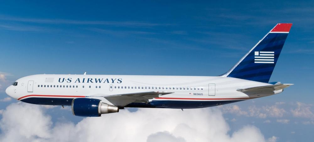 Boeing-767-200-US-Airways-photo.jpg