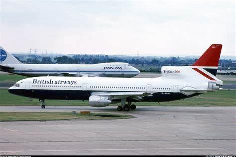 British Airways L1011 retro livery 01.jpg
