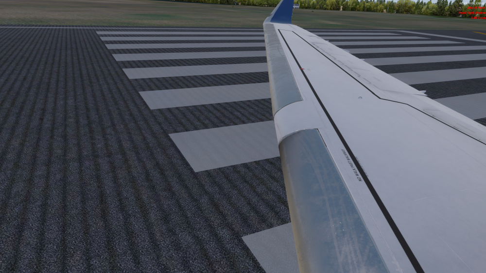 Missing Engine in wing view.png