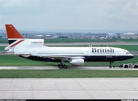 British Airways 1011 retro livery 02.jpg