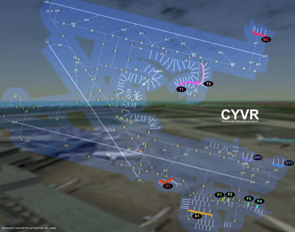 cyvr_taxiways.thumb.jpg.0425ffb95968b9246898772e991b91bf.jpg
