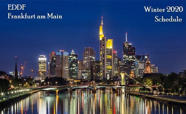 Frankfurt-title.jpg.a090be0eb34f66248599538901f0317b.jpg