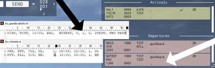 t3dpro_tng_test.jpg.88dd56f5e944d937212f54fd1b0f1cb3.jpg