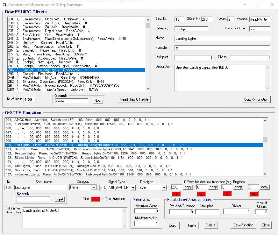 Landing-28C_Offset_Function.thumb.png.6081294cde214b098e444763d59c2b20.png