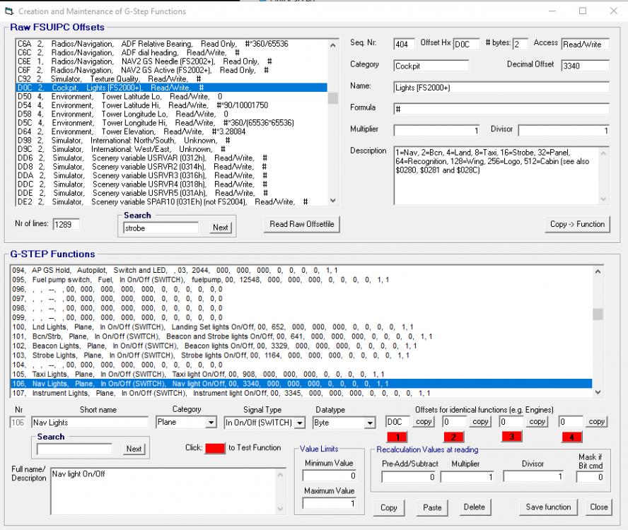 Nav-0D0C_Offset_Function.thumb.png.ad4ac34c82b065d86651485323c2f557.png