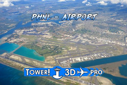 PHNL Photo Tower 3D Pro.jpg
