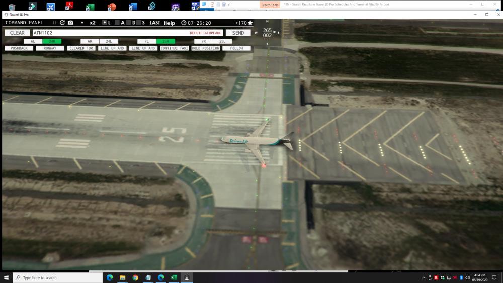 Air Transport-Prime Air.png