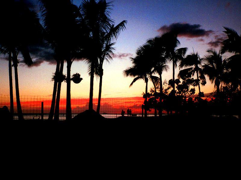 hawaii.jpg.628e367c0d8d9d4ee9d816c78cd2d93f.jpg