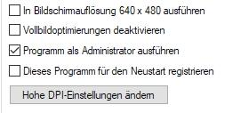 Admin setting.jpg