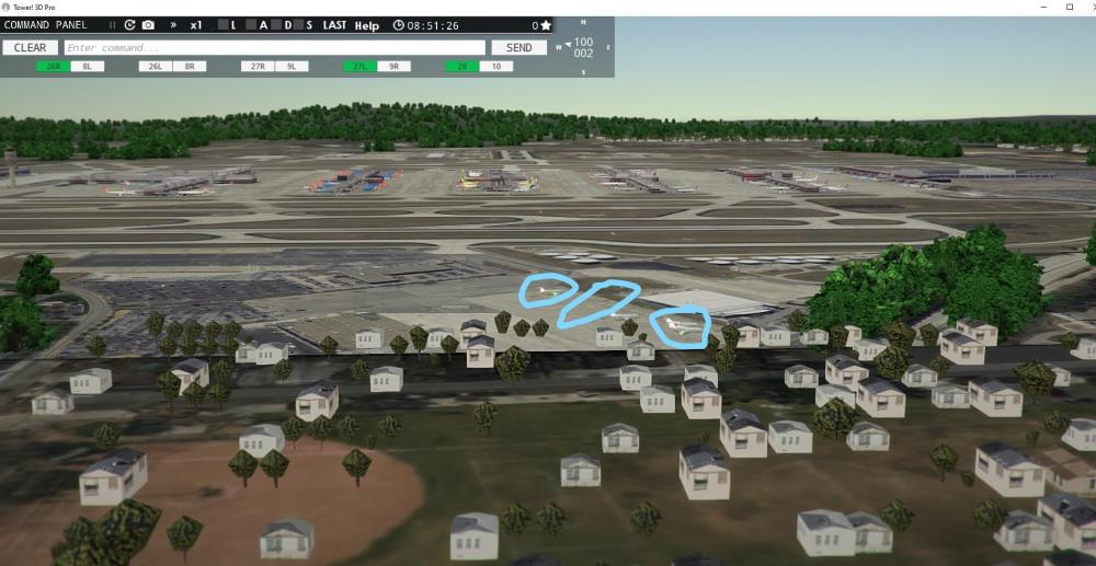 KATL GA  Traffic with no tugs circled.jpg