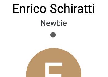 Enrico.png