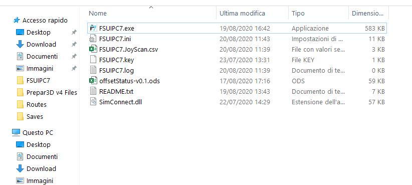 FSUIPC-folder.jpg.462d3c1964832cb132e4928b2786b04d.jpg