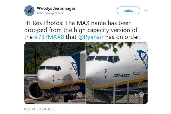 Tweet_737_Namechange.jpg