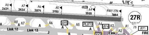 EGLL minimum runway distances 2014-edited.jpg