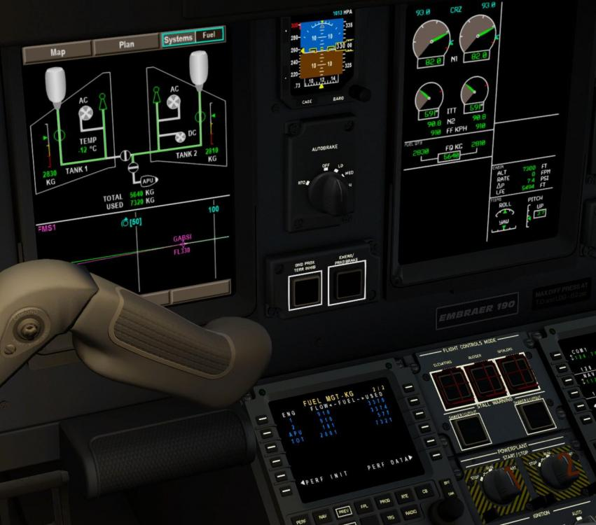E190Fuel1.thumb.jpg.c9afc507ffe5b6def42e1197a60efdfb.jpg