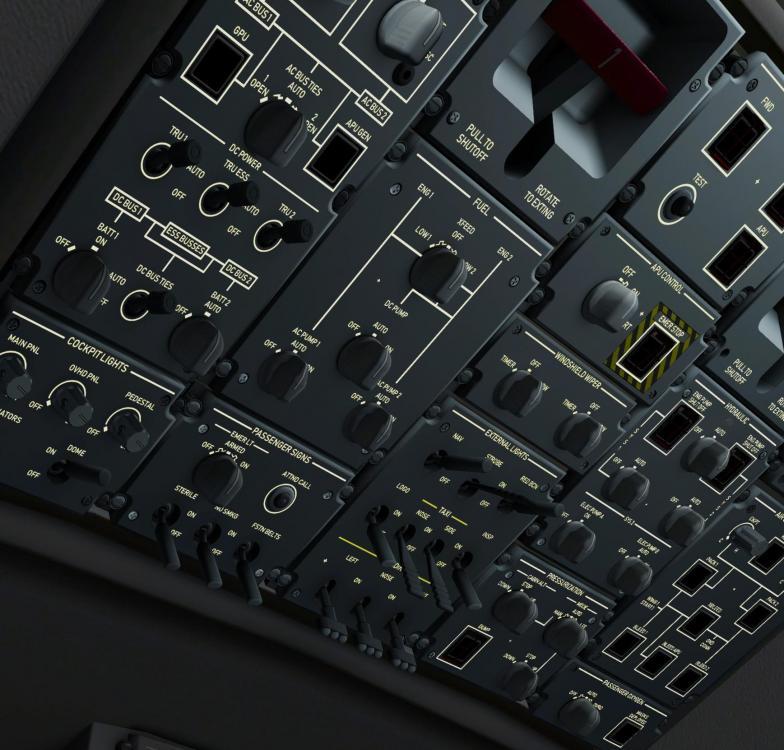 E190Fuel2.thumb.jpg.f7646643e45a55bbd61ef6e42707e1ca.jpg